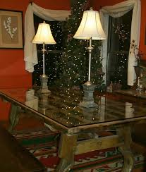 Glass Dining Room Table Tops Glass Table Top Protector Queen Ann Side Table With Glasstable