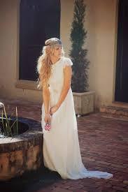 Budget Wedding Dresses 10 Wedding Dresses That Won U0027t Blow Your Entire Budget Huffpost