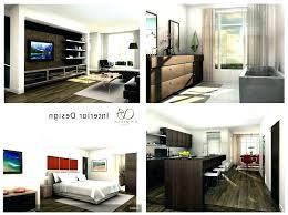 design your home on ipad best home design ipad ideas home decorating ideas informedia info