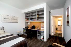 State College One Bedroom Apartments Collegetown Terrace