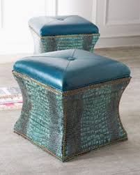 43 best ottomans and cubes chairs images on pinterest ottomans