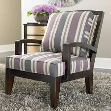Leather Accent Chairs For Living Room Living Room Leather Accent Chairs For Living Room Ideas With