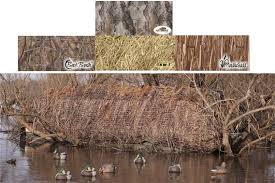 Blinds For Boats Your Store Free Shipping Quick Set Boat Blind Kit In Blades