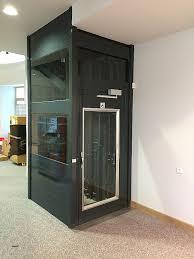 bureau etude ascenseur bureau bureau etude ascenseur inspirational création et pose d un