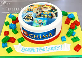 lego chima meets pokemon images pokemon images