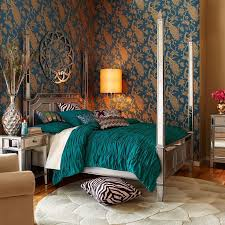 pier 1 black friday 66 best make the bedroom images on pinterest bedroom decor