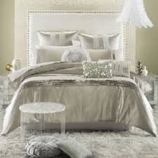 Luxurious Headboards by Bedding Thing
