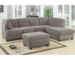 sofa best sectional sofa under amazing charcoal sectional sofa