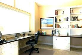 home office in bedroom home office in bedroom paradiceuk co