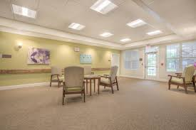 living area memory care living areas photo gallery assisted senior living in