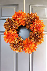 thanksgiving door ideas 100 best holidays thanksgiving and fall images on pinterest