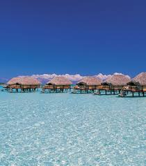 nice overwater bungalows europe part 12 luxury holiday villas