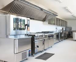 equipement professionnel cuisine lusa système services sàrl équipements de cuisines