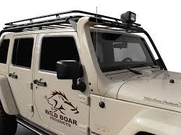 jeep yj snorkel wild boar wrangler snorkel faijbsnu 46807 07 10 wrangler jk free