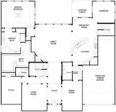 house plans with open kitchen home plans homepw07825 3 580 square 6 bedroom 5 bathroom