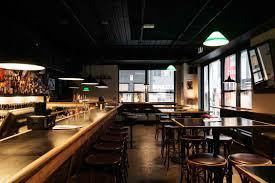 Top 10 Bars In Sydney Cbd Best Bars Melbourne Rooftop Laneway Cocktail Bars Hcs