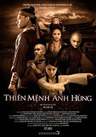 blood letter thien menh anh hung asianwiki