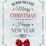 adobe illustrator christmas card template 2017 best template for