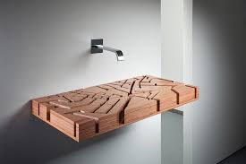 bathroom sink design 30 extraordinary sinks that you will not find in an average home