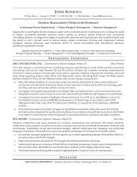 Contractors Resume Construction Agreement Form 897 Best Real Estate Forms Images On