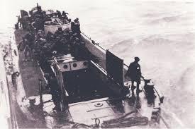 amphibious vehicle ww2 military vehicles wwi to present