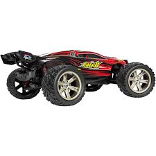 choice products 1 12 scale 2 4ghz remote control truck