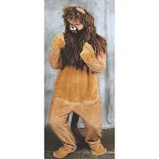 Cowardly Lion Costume Holiday Costume Rentals Helen U0027s Pacific Costumers