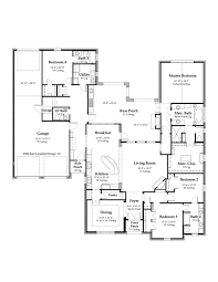 french floor plans louisiana french country floor plans house plans french cottage