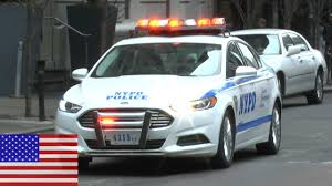nypd ford fusion york city nypd ford fusion hybrid