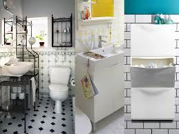 bder ideen badezimmer gestalten ideen jtleigh hausgestaltung ideen