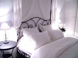 id d o chambre romantique deco chambre romantique exceptionnel idee deco chambre adulte deco