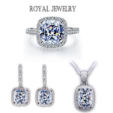 moissanite bridal reviews moissanite engagement ring reviews online shopping moissanite