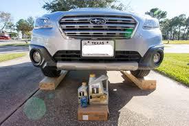 2015 subaru tribeca redesign oil for subaru outback 2018 2019 car release and specs