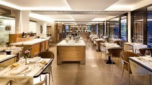 terrazza carducci restaurant ristorante carducci hotel mercure villa romanazzi