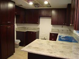 Lights In Kitchen by Countertops Kitchen Room Color Combinations Glass Sheet