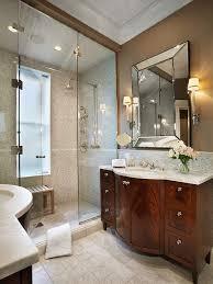 Bertch Bathroom Vanity Bertch Vanity Houzz