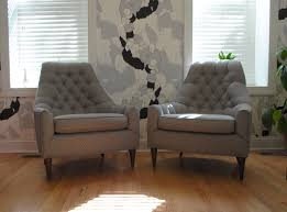 home design 79 astounding mid century modern lounge chairs