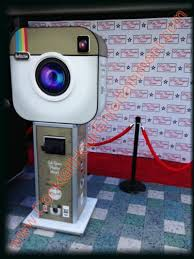 Photo Booth Rental Prices Miami Photo Booth Rentals In South Florida