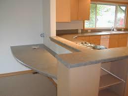 seattle countertop design portfolio
