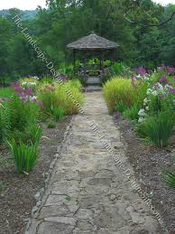 garden walkway ideas walkway path design ideas
