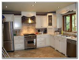 kitchen cabinets island ny kitchen cabinets ny area all wood staten island cupboards