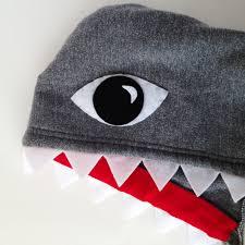 inspiring ideas photo tasty giant stuffed shark sleeping bag with
