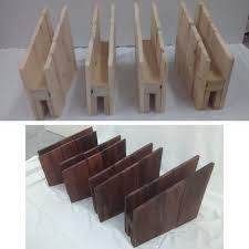 bed risers ikea bed risers for ikea malm bed diy home pinterest ikea malm