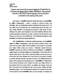 a dog essay opinion essay essay dscjpg nv opinion writing opinion     Figure       continued