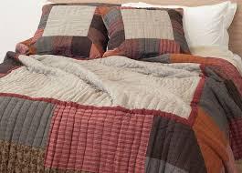 Indian Duvet Covers Uk 77 Best Patchwork Bedding Images On Pinterest 3 4 Beds