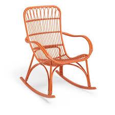 Grandin Road Outdoor Furniture by Felicity Rocking Chair Grandin Road