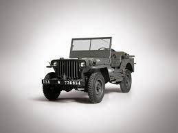 vintage military jeep rm sotheby u0027s 1942 ford gpw military jeep monaco 2016