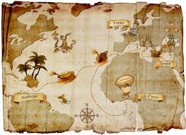 Pirates Map Gc5gq2x Hisser Les Voiles Bonus Unknown Cache In Lorraine