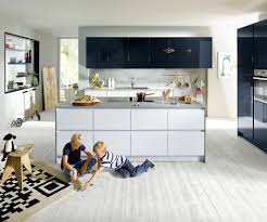 kitchens aberdeen bedroom and bathroom designers nei