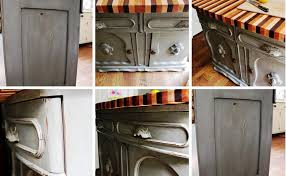 antique kitchen islands antique kitchen island from old furniture furniture decor trend